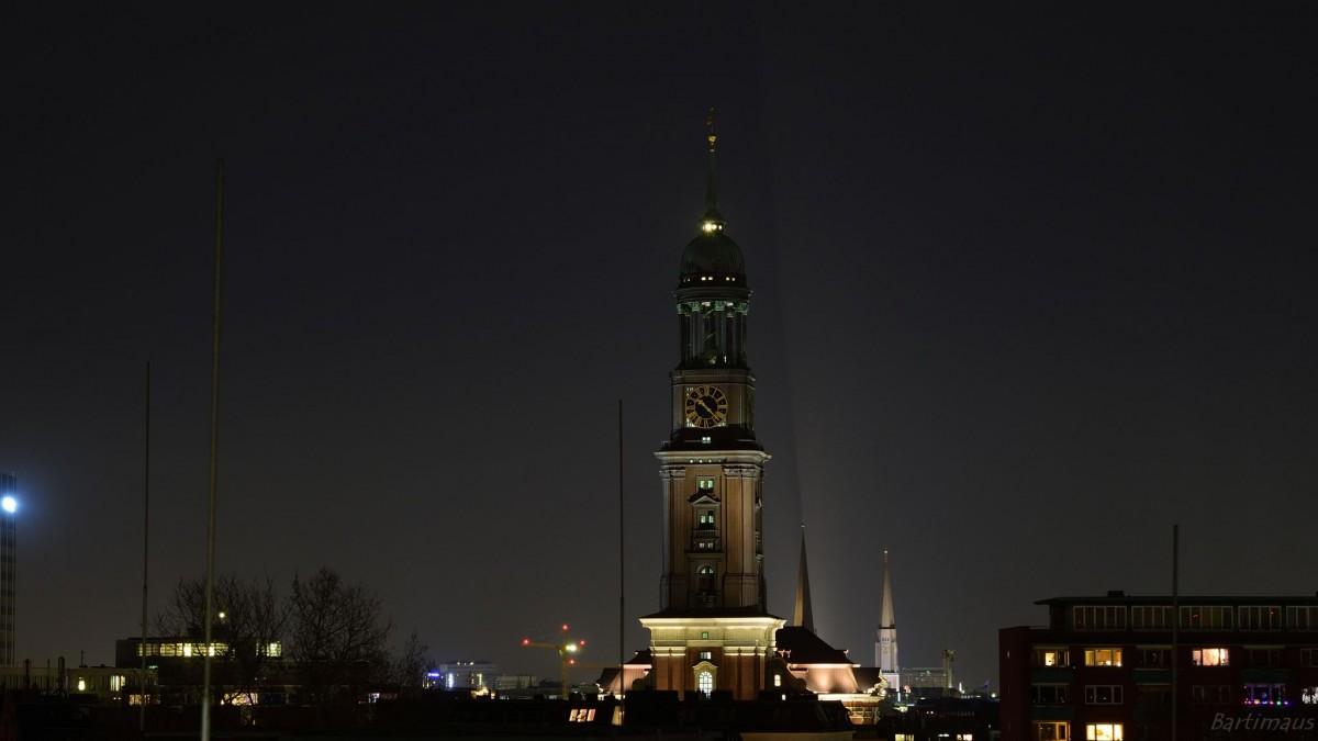 Hamburg_170221_222235