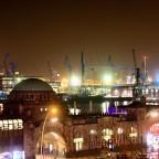 Hamburg_170221_215104