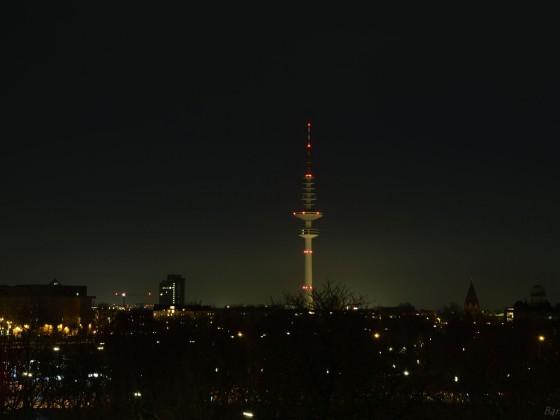 Hamburg_170221_222449