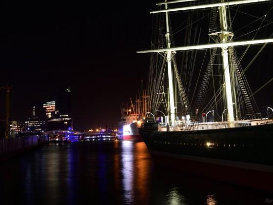Hamburg_170221_220639