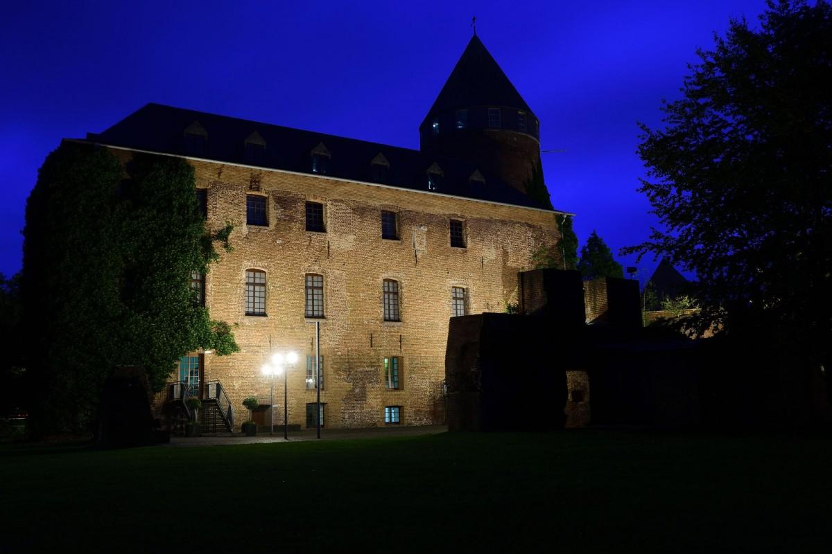 2016-10-19_19-11_Blaue Stunde_011