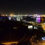 Hamburg_170221_222920
